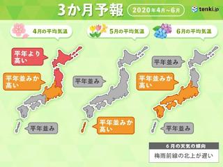 2020冬季日本降雪量預測+日本下雪情報(2020年9月更新) - 花小錢去旅行