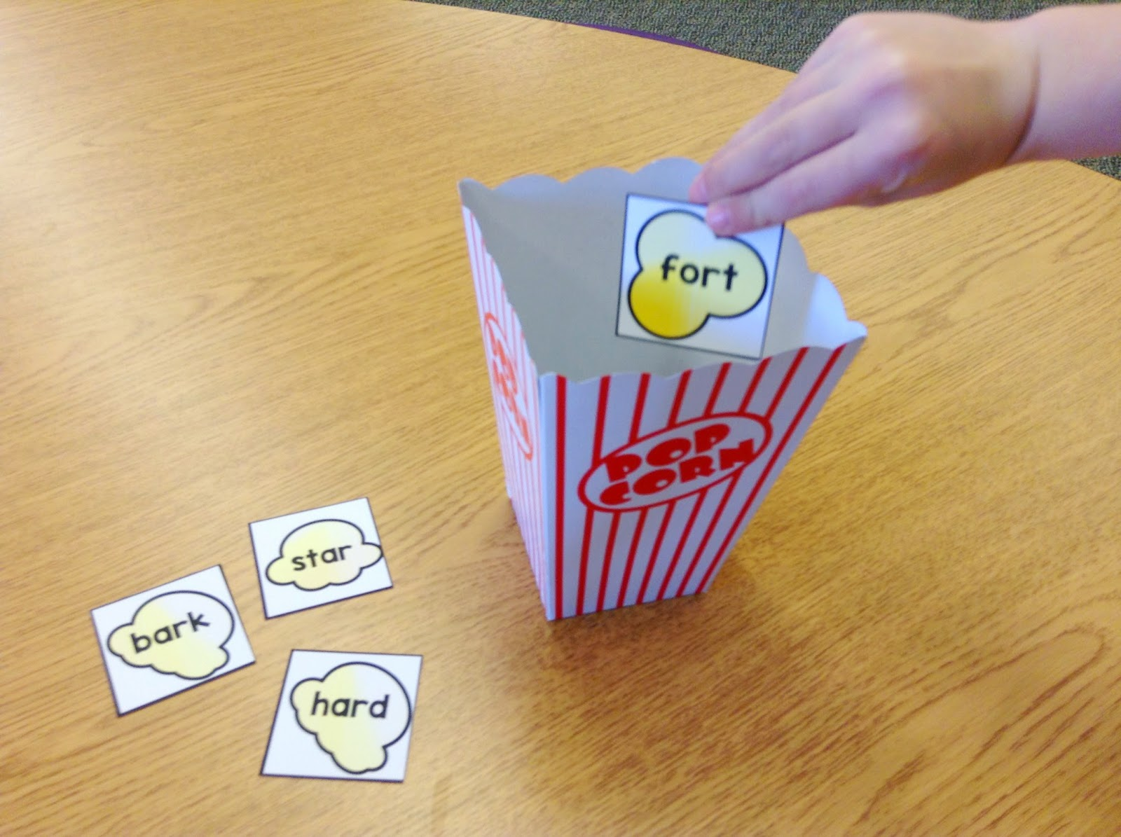 Ship Shape First Grade Bossy R Valentine S Day And