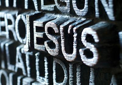 Kumpulan 40+ Contoh Soal Agama Katolik Kelas IX Dilengkapi Kunci Jawaban K13
