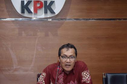 Soal Isu Radikalisme di KPK, Saut: Jangan Lihat Celana dan Jenggot