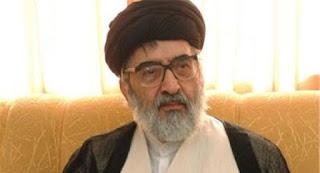 Mantan Dubes Iran untuk Vatikan Meninggal karena Virus Corona