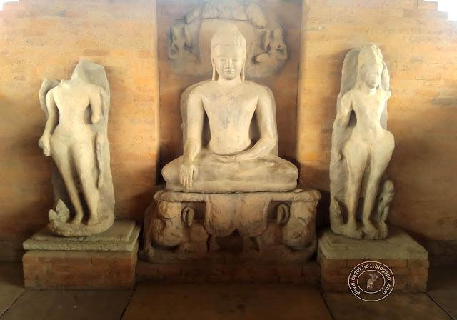 tourism place list chhattisgarh