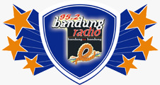 95.2 Bandung Radio