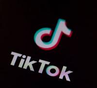 تيك توك ، التيك توك ، يرنامج تيك توك ، تحميل برنامج تيك توك ، Tik Tok