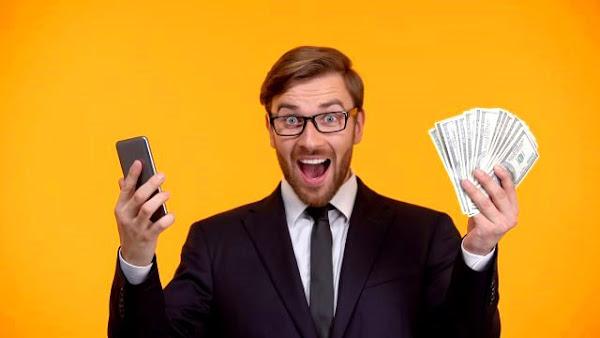 Как заработать крупную сумму денег в Интернете новичку