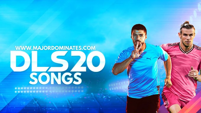 DLS 20 Songs - DLS 20 Audio Jukebox