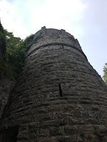 Castello San Virgilio