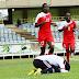 Harambee Starlets U20 yaanguka 2-1 mikononi mwa Stars U13