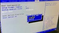 A che serve il BIOS del computer e quali funzioni ha?