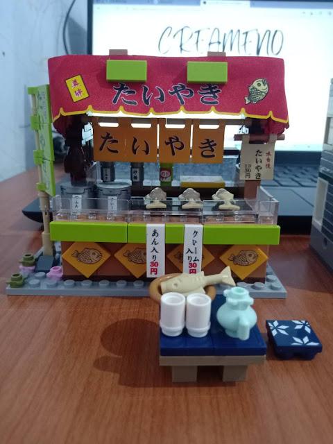 lego-bentuk-resto-jepang