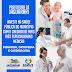 Prefeitura de Jaguarari investe na saúde publica do município com a chegada de mais três especialidades médicas