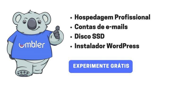 Dicas Hospedagem gratis dominio gratis e hospedagem de sites gratis