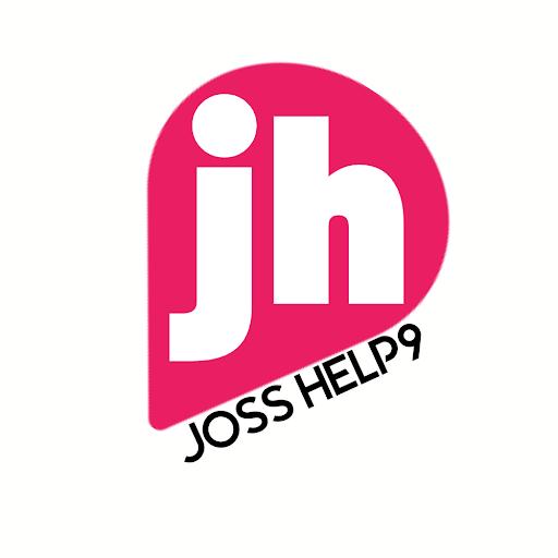জোস হেল্প নাইন-JOSS HELP9