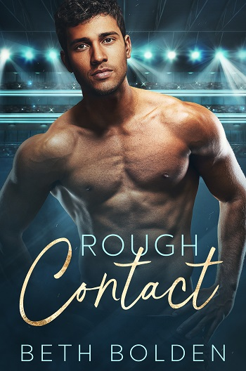Rough Contact by Beth Bolden