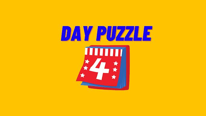 Seating arrangement | Puzzle Set-8