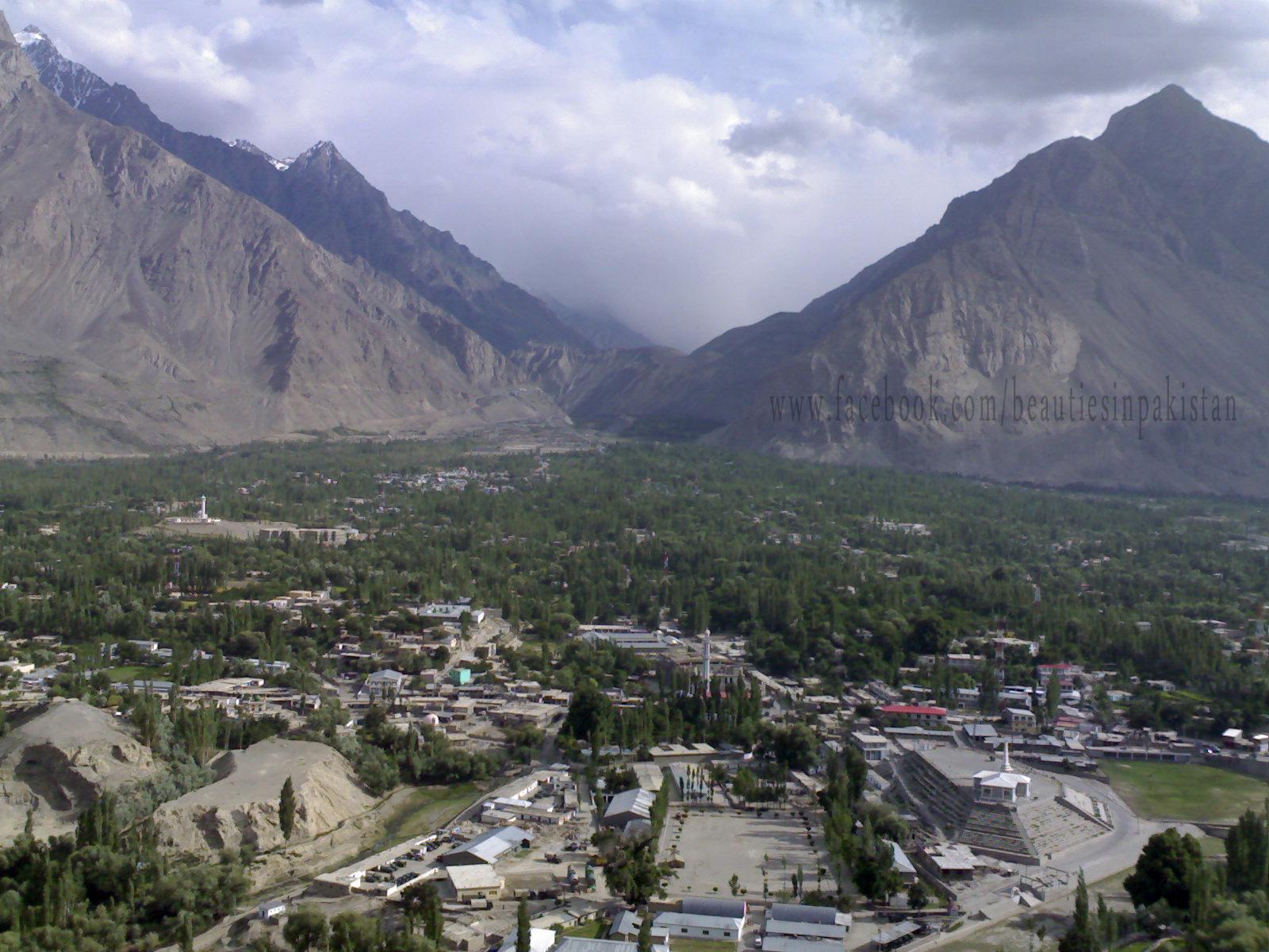 Beautiful Cities In Pakistan Cities Of Pakistan Beautiful Places In Pakistan