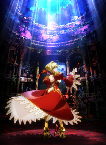 Fate-Extra-720x920.png