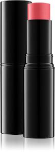 Румяна-стик Chanel Les Beiges Healthy Glow Sheer Colour Sticks Blush