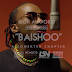 AUDIO | Rich Mavoko - Baishoo ( A konetkd session ) | Mp3 DOWNLOAD