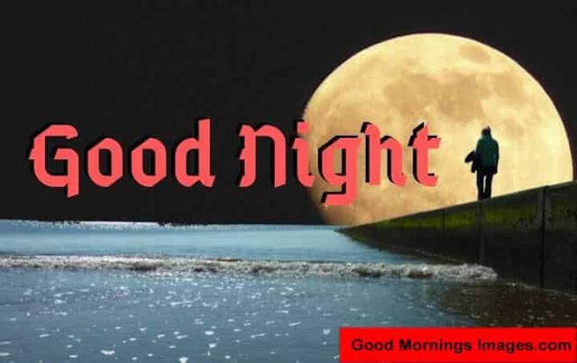 Good-Night-Image-Download-img-004