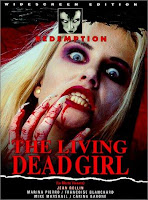 (18+) The Living Dead Girl 1982 UnRated 720p Hindi BRRip Dual Audio