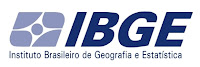 IBGE abre inscrições para 24.984 vagas para realização do Censo Agropecuário 2017