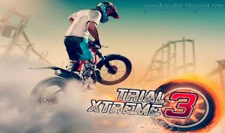 Download Trial Xtreme 3 Mod Apk