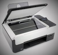 Descargar Driver Impresora Dell V305 Gratis