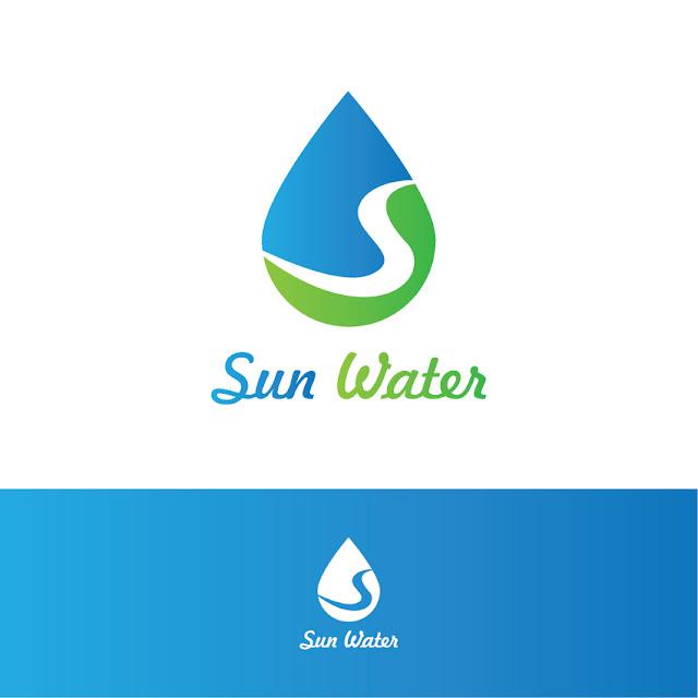 Logo Sun Water