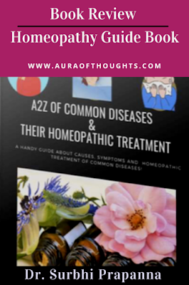 Homeopathy medicines - MeenalSonal