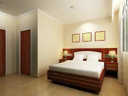 Mengetahui Tempat Booking Hotel Tarif Serta Harga Kamar Murah Di Bandung Memang Sangat PentingUntuk Menghemat Biaya Tentu Kita Perlu Tahu Tentang