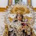 Carmen del Santo Ángel 2.019