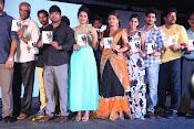 Love Cheyyala Vadda audio launch photos-thumbnail-4