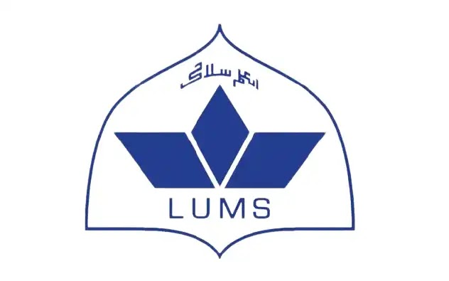 LUMS hosts the world's first virtual event for the growing alumni community