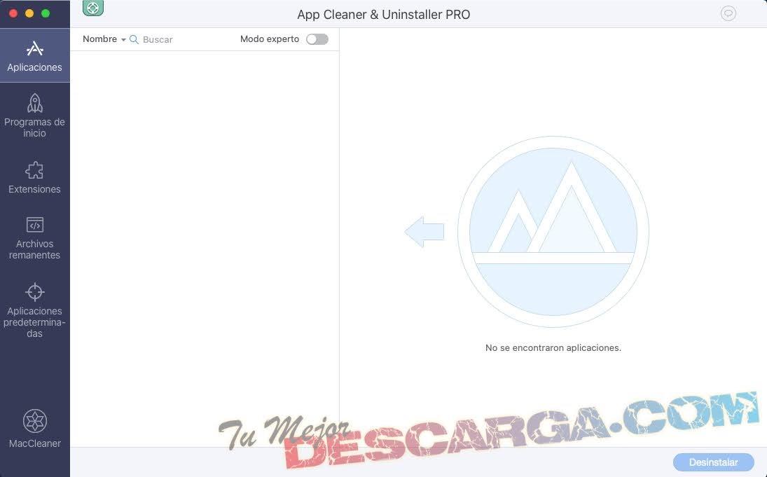 App Cleaner 1