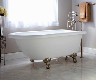 Stand-Alone-Bathtubs-With-Legs