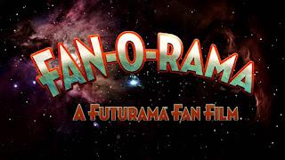 Ver película Fan-O-Rama Online