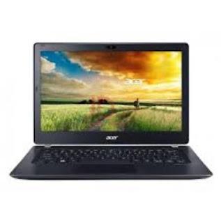 Acer Aspire V13 V3-372 Latest Drivers for Windows 10 64-bit