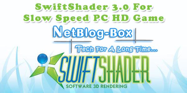 shader model 3.0 download windows 10