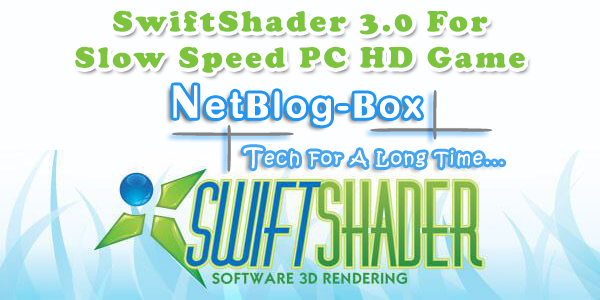 swiftshader dx9 sm3 build 3383.rar