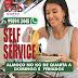 Bahia tem 215 mil famílias sem acesso ao Bolsa Família e secretário culpa Governo Federal