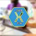 أحصل على برنامج Xamarin بالمجان دون دفع ثمنه $2000 | تعرف على أهمية هذا البرنامج