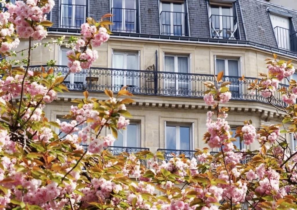 proljeće_pariz_francuska