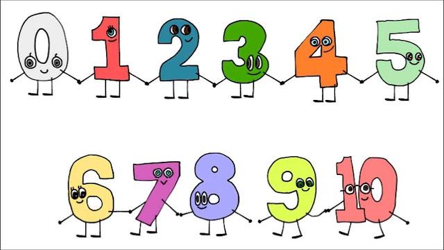 حل امتحان رياضيات الصف السادس الفصل الأول 2021