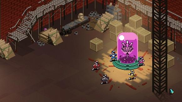 chroma-squad-pc-screenshot-3
