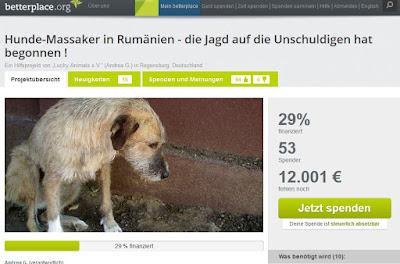https://www.betterplace.org/de/projects/3398-hunde-massaker-in-rumanien-die-jagd-auf-die-unschuldigen-hat-begonnen