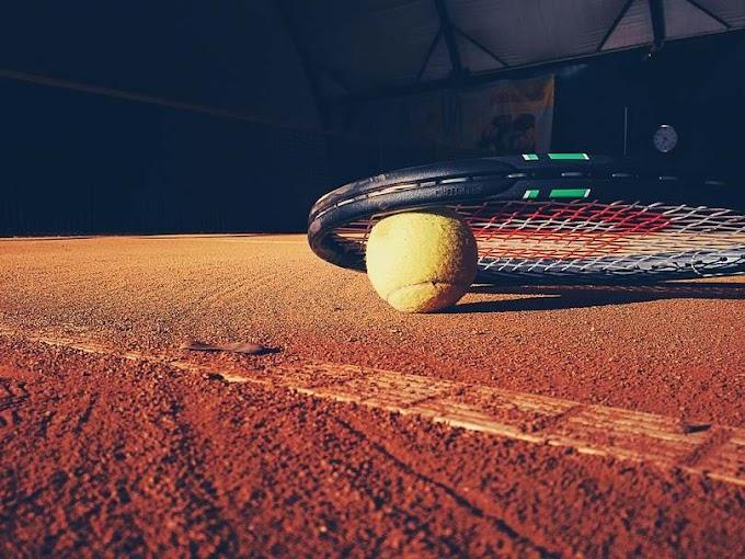 Újabb egymilliárdos hiány a teniszszövetségnél