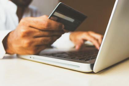 Cara Belanja Online Agar Tidak Kena Tipu, Perhatikan 5 Hal Ini!