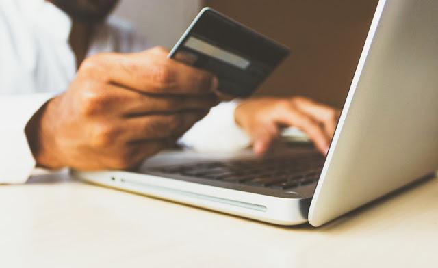 Cara Belanja Online Agar Tidak Kena Tipu
