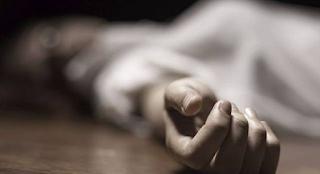 Λαμία: Θρίλερ με τον θάνατο της 44χρονης. Τι έδειξε η νεκροτομή
